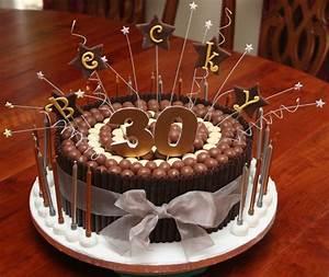 21st Birthday Cupcakes For Guys - http://drfriedlanderdvm ...