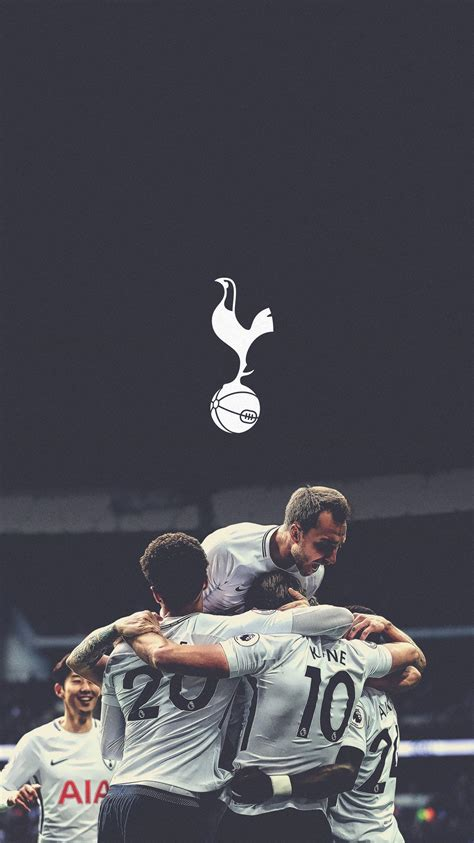iphone wallpaper    fellow yids coys