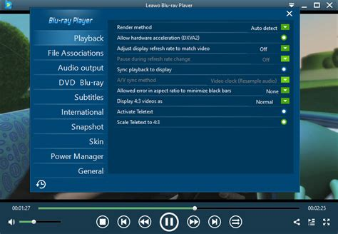 Video Player For Mac Os X 10.6.8