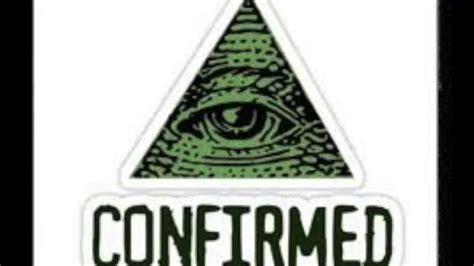 Illuminati Memes - illuminati confirmed meme www pixshark com images galleries with a bite