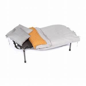 Lit De Camp : lit de camp enfant ~ Teatrodelosmanantiales.com Idées de Décoration