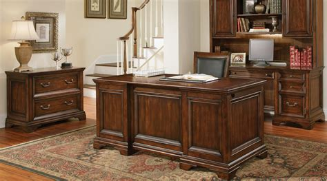 Office Furniture  Memphis, Tn, Southaven, Ms Great