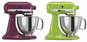 Inspiration 10+ Cool Kitchen Appliances Decorating Design ...