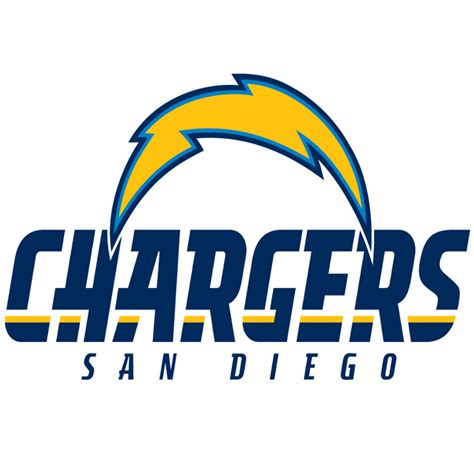 2015 Nfl Season In Review  San Diego Chargers  Tony's Take
