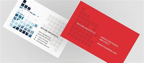 20 Business Card Psd And Vector Designs For Architects And Business Card Maker In Dubai Serial Number Staples Visiting Photo Logo Appropriate Attire Print At Home Dhaka Quotes On Focus