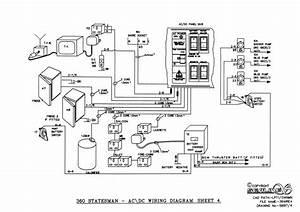 Whale Shower Pump Wiring Diagram