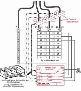 Diagram Wiring Diagram For A 3 Phase 208 Wye To 240v Delta Full Version Hd Quality 240v Delta Diagrampress Argiso It