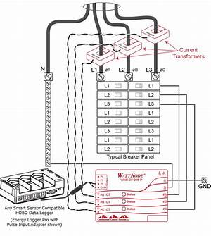 Peugeot 208 User Wiring Diagram 27843 Centrodeperegrinacion Es