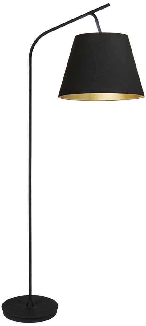 Target Shade Arc Floor L by Best 20 Arc Floor Ls Ideas On Gold Floor