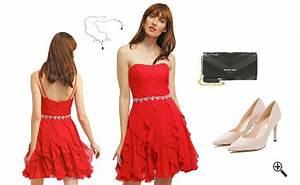 Boho Kleid Hochzeitsgast : boho kleid hochzeit g nstig online kaufen jetzt bis zu 87 sparen kleider bis zu 87 ~ Yasmunasinghe.com Haus und Dekorationen