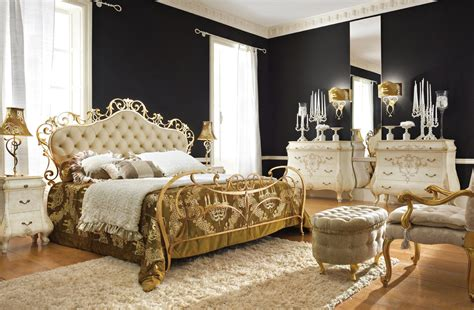 Real Regal Living 12 Palace Inspired Home Inspirations