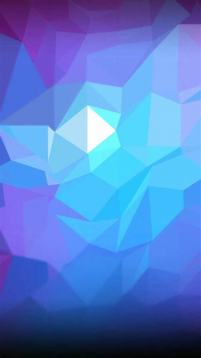 Geometric Abstract Wallpapers Beauty Tap