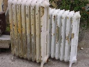 Purger Un Radiateur En Fonte : s2000 quelle puissance avec pr pration page 5 ~ Premium-room.com Idées de Décoration