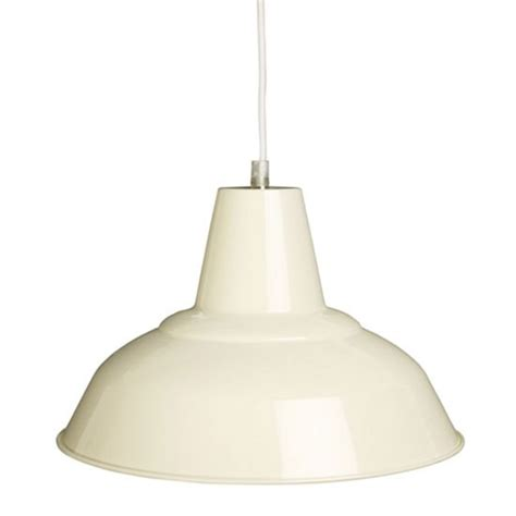 penelope ceiling light from lewis industrial style