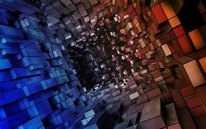 Tunnel Wallpapers Abtsract 3d Abstract Background Backgrounds