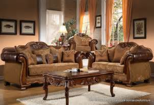 livingroom sofas traditional sofa sets living room sets