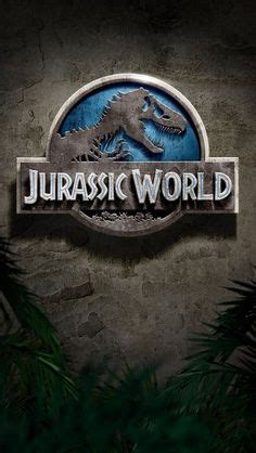 voir film jurassic world complet film jurassic world