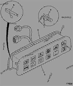 2003 Bmw 330xi Diagrams