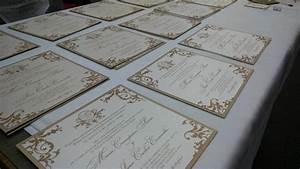 glow concepts fine linens costa mesa ca wedding rental With wedding invitations costa mesa