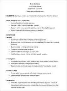 What Is Functional Resume Format by Functional Resume Template 15 Free Sles Exles Format Free Premium Templates