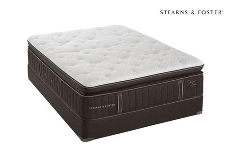 mattress and more mattress and more baywood luxury cushion firm