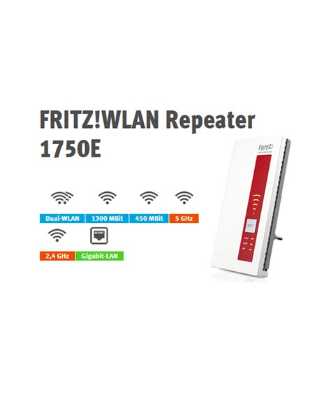 fritzwlan repeater  wifi repeater fritzshop