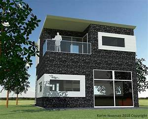 Images Of Houses Design - Home Design