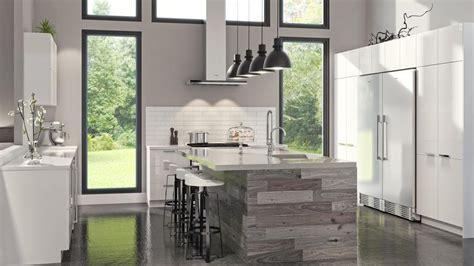 revger la cuisine moderne pdf id 233 e inspirante pour la conception de la maison