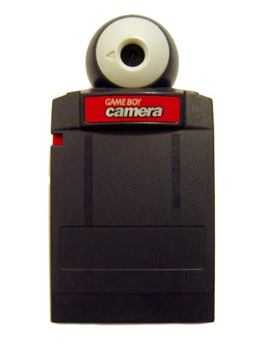 Game Boy Camera – Wikipedia