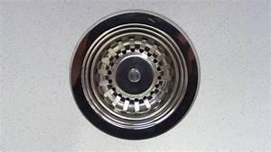 Toilette Abfluss Reinigen : abfluss reinigen ii frag mutti ~ Sanjose-hotels-ca.com Haus und Dekorationen