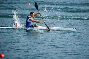 Jeux De Course En Ligne : jeux olympiques londres 2012 course en ligne cano kayak magazine ~ Medecine-chirurgie-esthetiques.com Avis de Voitures