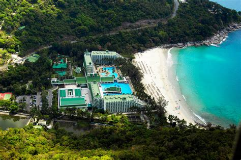 le meridien phuket resort le meridien phuket resort in patong phuket special deals from asiawebdirect