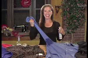 trucs astuces With nettoyage a sec maison