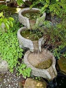 Decoracion de Jardines Adornos Casa Web