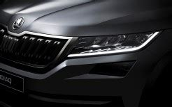 Suzuki Ignis 4k Wallpapers by 2017 Suzuki Ignis S Cross Wallpaper Hd Car Wallpapers