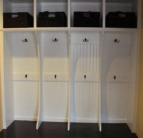 19 Garage Organization And Diy Storage Ideas  Hints And