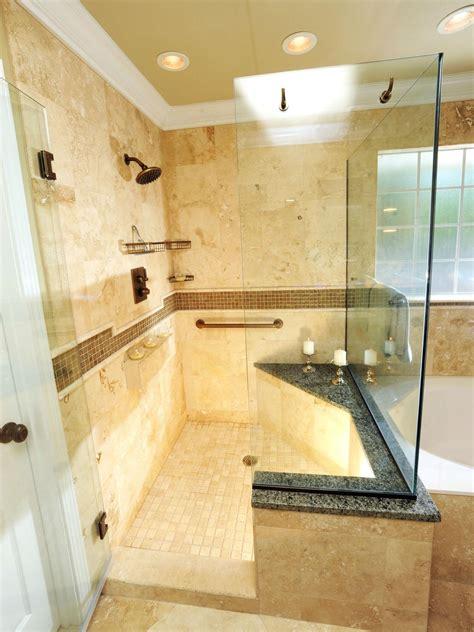 bathroom shower designs bathroom design choose floor