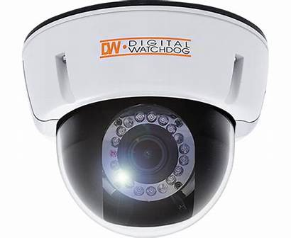 Dwc Watchdog Digital Cctv Ip Camera Analog