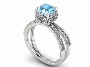 diamond rings orlando fl wedding promise diamond With wedding rings orlando