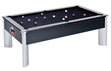 cheap slate pool tables dpt monarch fusion slate bed pool table pool tables online