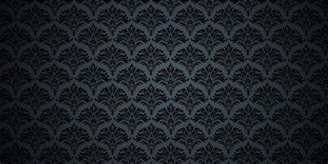 Antique Looking Wallpaper