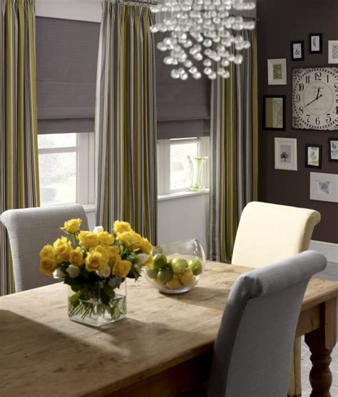 houzz about this blinds 2go