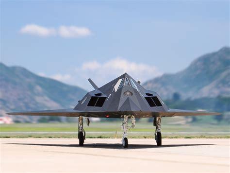 Stealth... | Stealth, Stealth bomber, Fighter jets