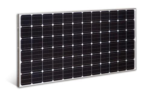 Suniva OPT330724100 Silver Mono Solar Panel Wholesale