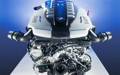 Применение водорода для автомобильных двигателей электронная библиотека