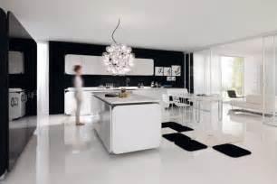 fresh open floor plan living room ideas open floor plan design ideas home design ideas