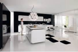 Flooring Ideas For Living Room And Kitchen by Open Floor Plan Kitchen Living Room Designs MOTIQ Online Home Decorating