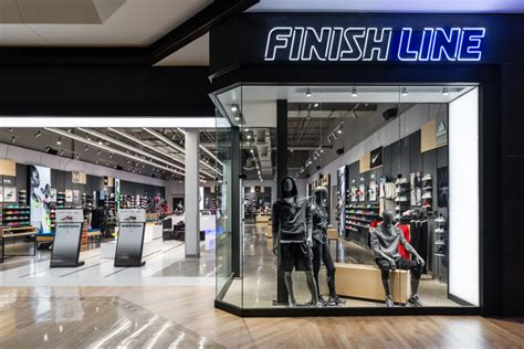 finish  store  callisonrtkl usa