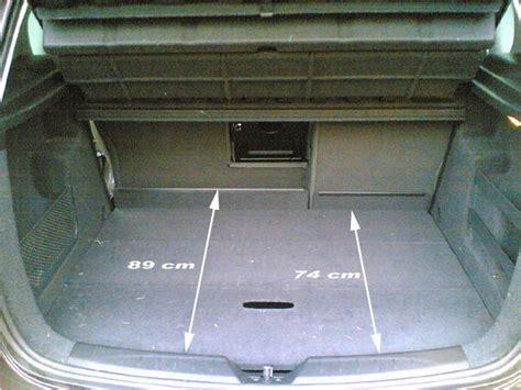 forum seat altea seat altea xl seat toledo page 661 auto titre