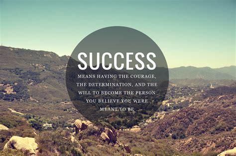 quotes  courage  determination quotesgram